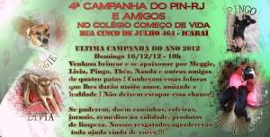 PINRJ_COMECO_VIDA_16_12_!2