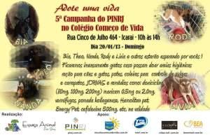 5_CAMPANHA_COLEGIO