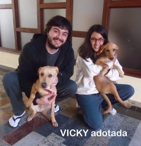 Vicky_adotada