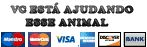 BOTAO_AJUDANDO_ESSE_ANIMAL
